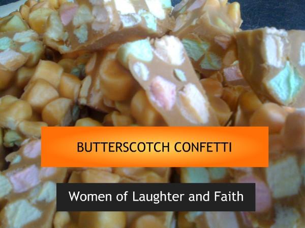 butterscotch-confetti WOLF